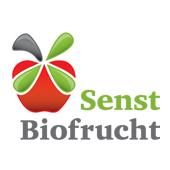 Natürlicher Geschmack von Biofrucht Senst